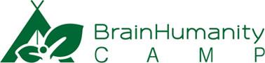 BrainHumanityCAMP