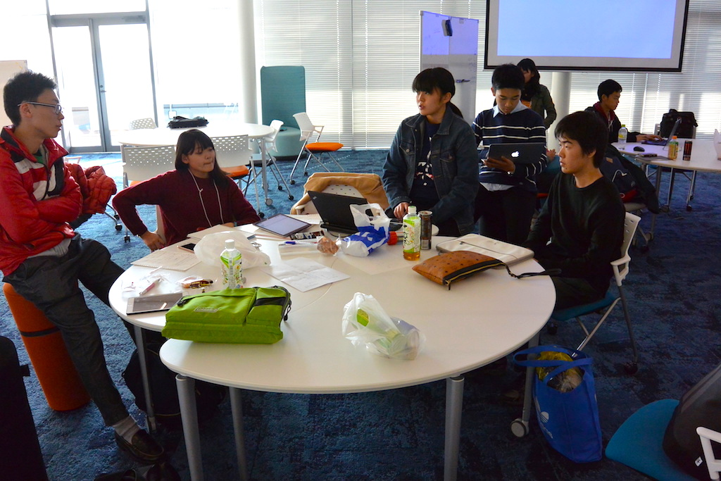 innovationcamp