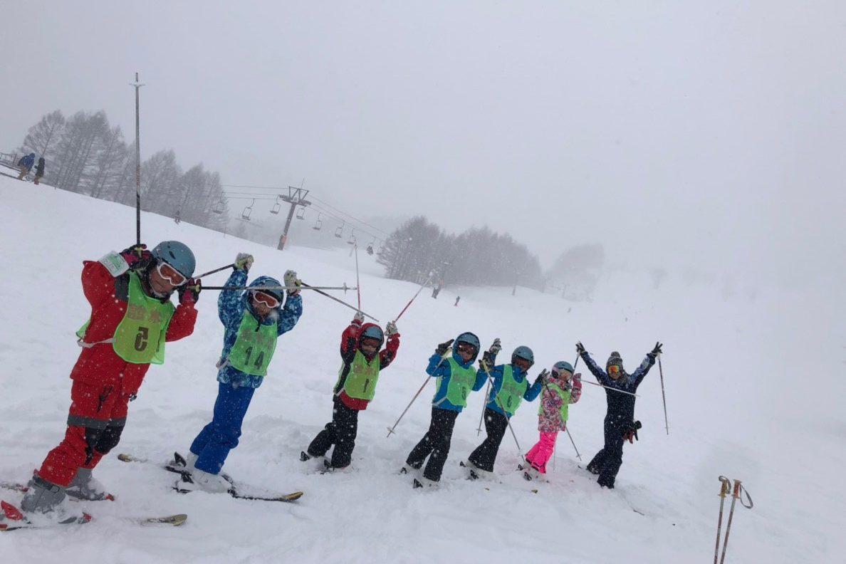 スキーまんきつ (5)